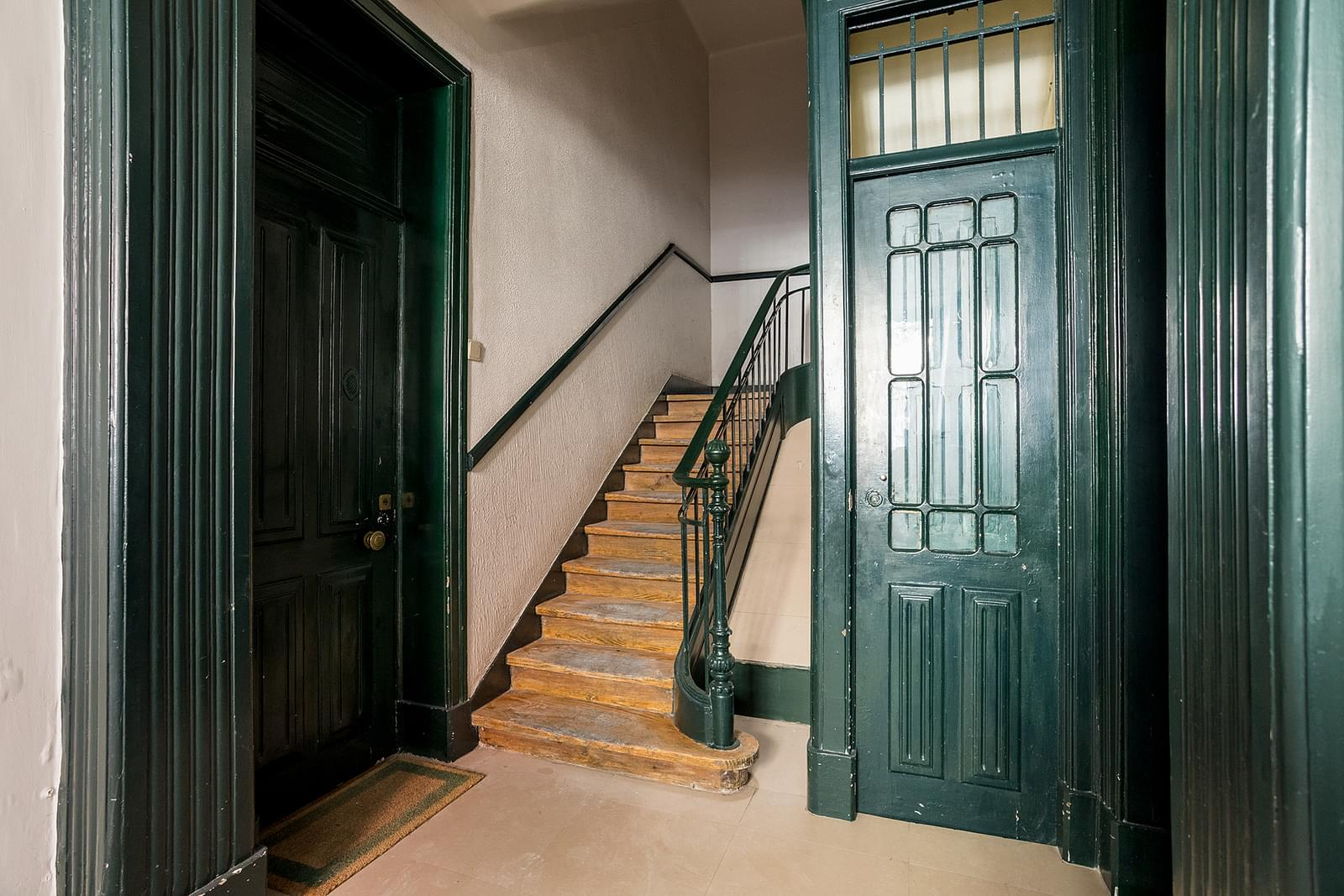 pf17379-apartamento-t3-lisboa-86d5863b-51a1-4bc2-bcda-fb8f593760fc