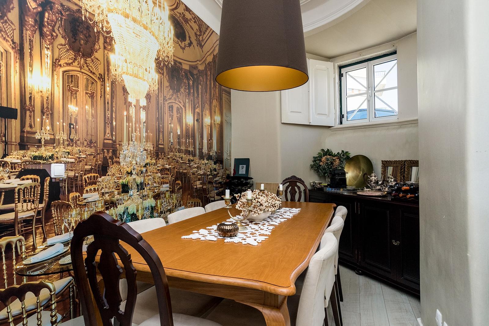 pf17379-apartamento-t3-lisboa-89d0ea33-bb47-4373-864c-d90038fc3827