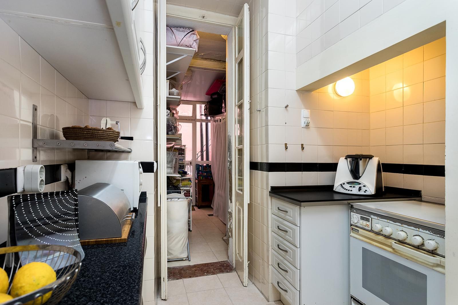 pf17379-apartamento-t3-lisboa-c1c1ac5e-54d6-4b3b-8598-3fc42a25f795
