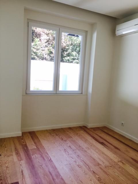 pf17403-apartamento-t2-lisboa-1e0b16e1-ec77-40ee-96b7-730fb9b7bea6