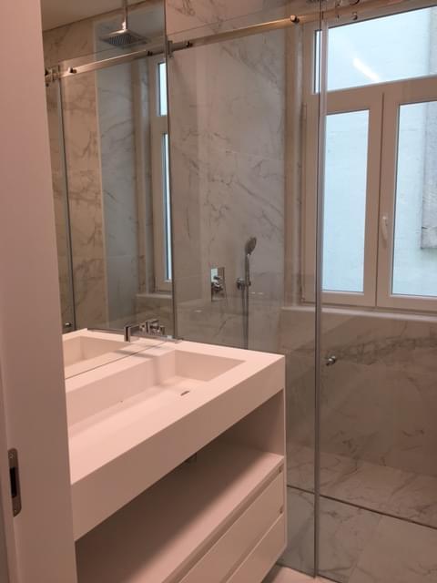 pf17403-apartamento-t2-lisboa-37191c64-39fc-4d7e-9ceb-fd6d45fdc34c