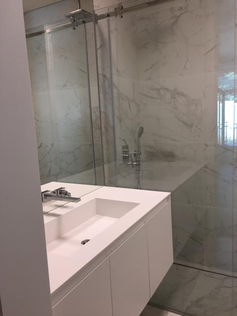 pf17403-apartamento-t2-lisboa-438f6daf-fdc7-4d82-a48e-88555433d93a