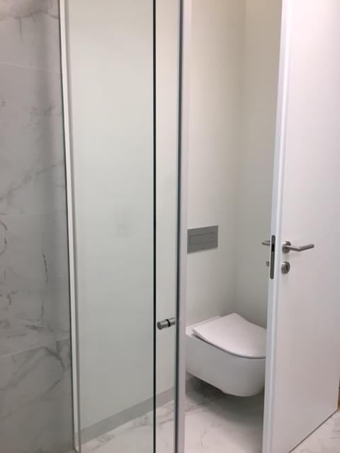 pf17403-apartamento-t2-lisboa-508aaec5-acfd-4bb9-b64f-f009bf96d620