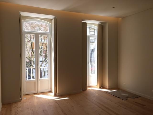 pf17403-apartamento-t2-lisboa-57cc0941-4de4-4750-8953-4ae6776b4f07