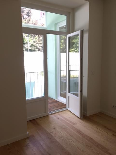 pf17403-apartamento-t2-lisboa-67ff1c88-dba0-44e9-8dee-09ab258f018c