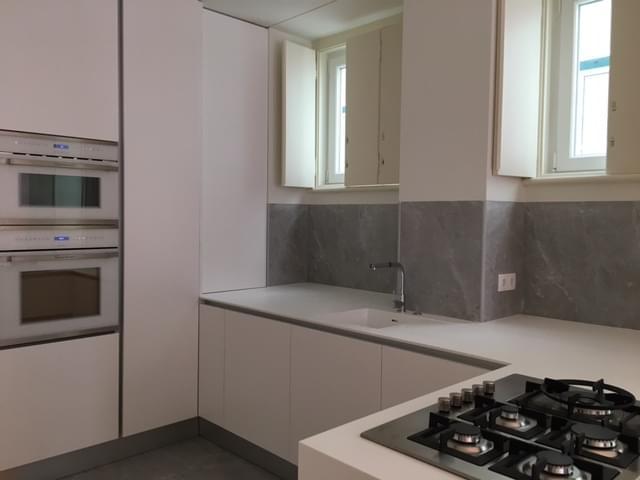 pf17403-apartamento-t2-lisboa-b9c7b862-5331-4dde-bfc9-09199652c2e2