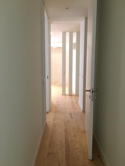 pf17403-apartamento-t2-lisboa-c703871a-4f29-490d-8e1e-b2d3926d7e9c