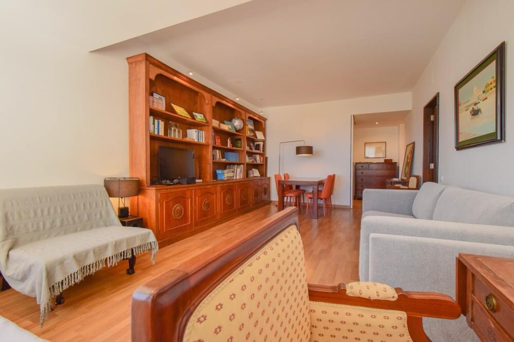 pf17411-apartamento-t1-lisboa-697205b4-5e16-4b4f-9213-ca3696c96932