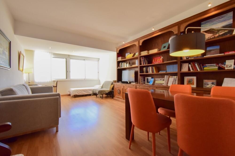 pf17411-apartamento-t1-lisboa-72ff63a6-de70-4517-974f-3c9330203e55