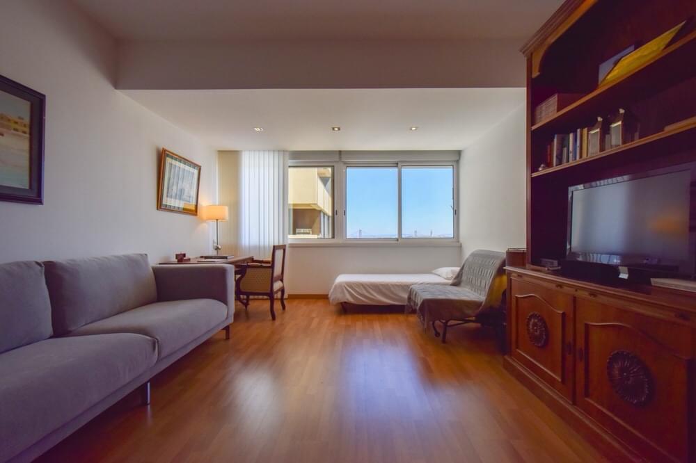 pf17411-apartamento-t1-lisboa-8158658e-afaa-4db4-9ae7-a3c7feed3f60
