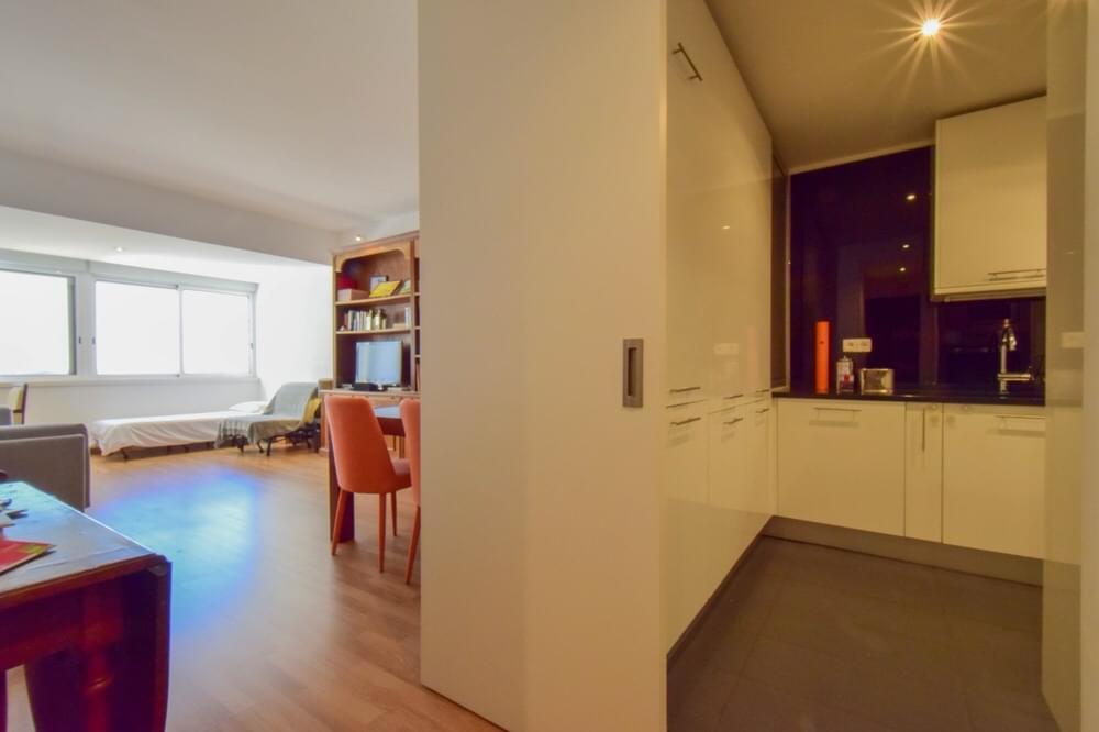pf17411-apartamento-t1-lisboa-82b4848a-3ec7-4882-841e-62cbde035d08