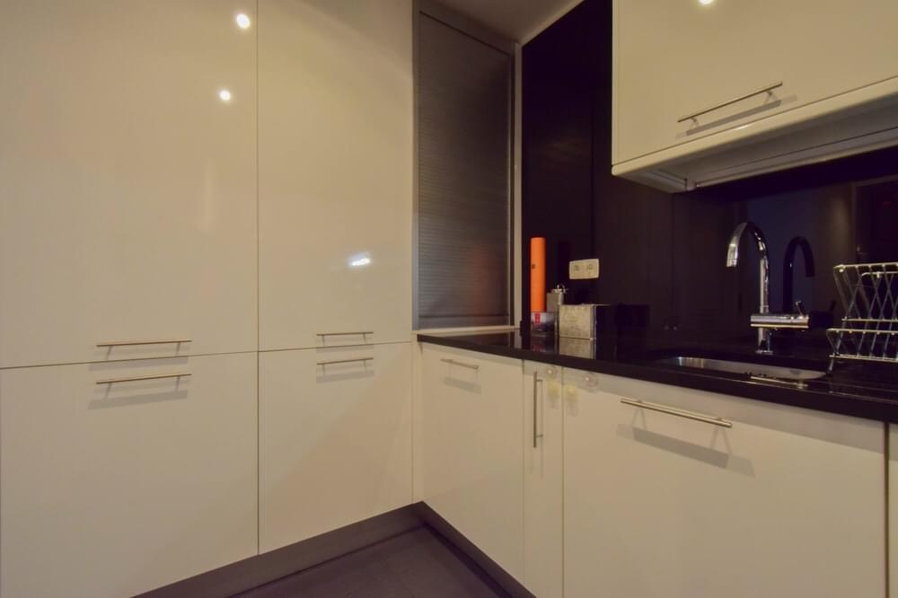 pf17411-apartamento-t1-lisboa-8c303191-8f6c-4208-8b0e-9a8aa99c9fec