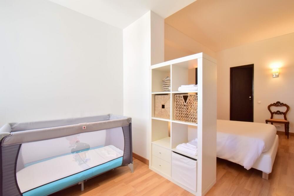 pf17411-apartamento-t1-lisboa-9acca43d-d678-40d8-942b-bb3868fd59f0