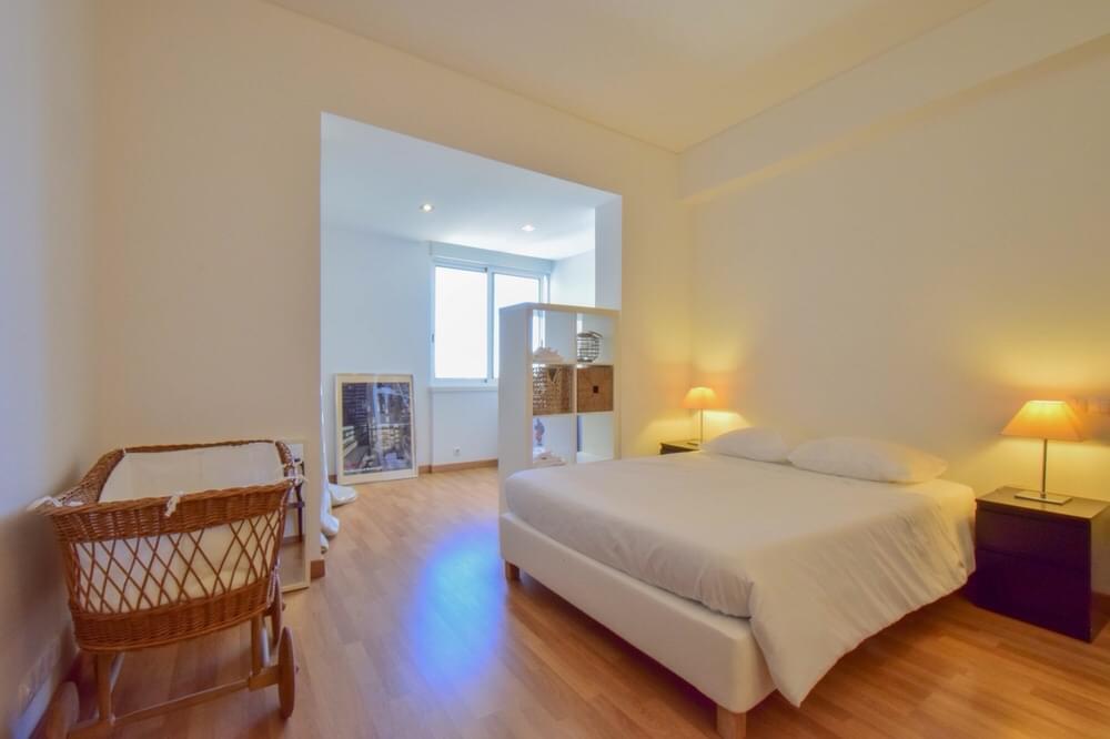 pf17411-apartamento-t1-lisboa-d3abd14d-fece-4d5d-a1a3-3762ee5bb8d6