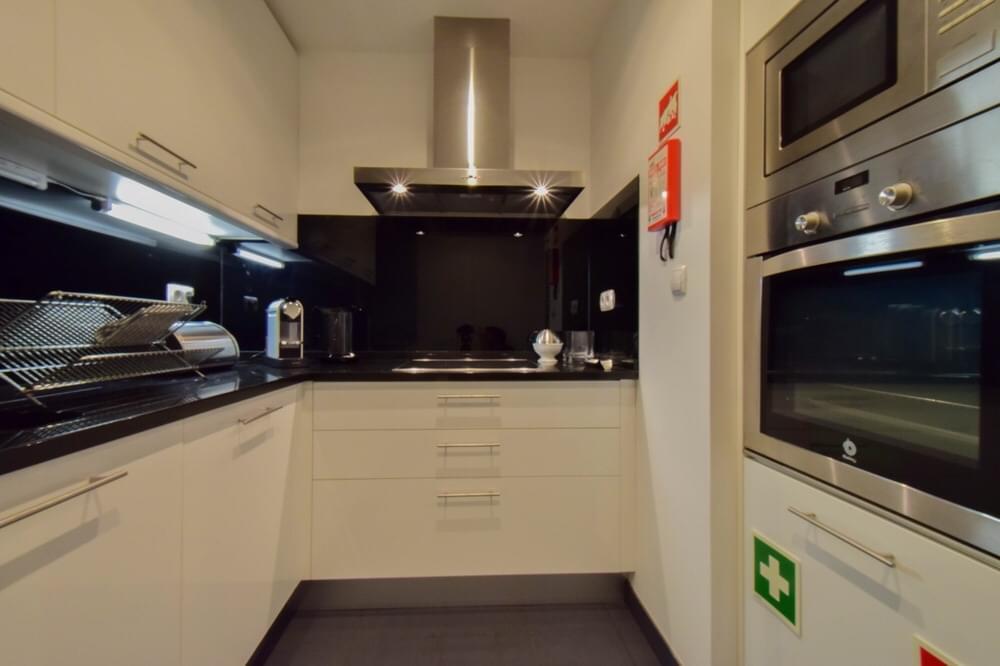pf17411-apartamento-t1-lisboa-fd6a0f6b-8e55-4488-8539-8c9d382d7f24