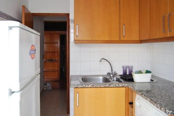 pf17427-apartamento-t1-lisboa-1a6f2023-821d-4ebb-80d2-03b44be5bbaf