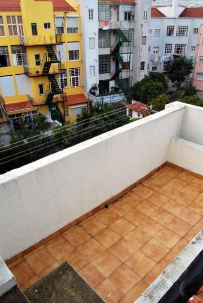 pf17427-apartamento-t1-lisboa-1f218f46-11de-4721-b225-62132f606932