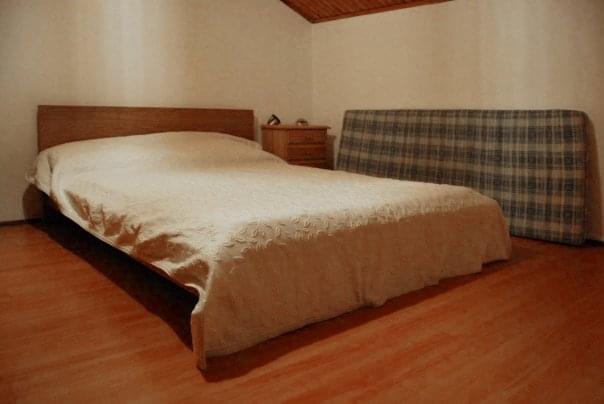 pf17427-apartamento-t1-lisboa-27172d7e-279c-4bd3-83a4-0652bcf9d39a