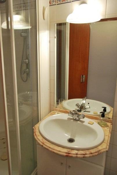 pf17427-apartamento-t1-lisboa-3c8272da-aef1-4136-aac5-8d6800aa3d43