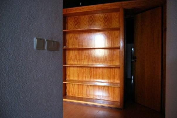 pf17427-apartamento-t1-lisboa-3f149e61-28d3-4ed4-be22-6fbee063042e