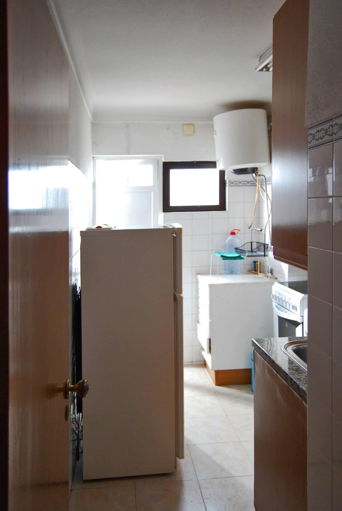 pf17427-apartamento-t1-lisboa-3f86cceb-9fcf-4755-8823-7816dfca278c