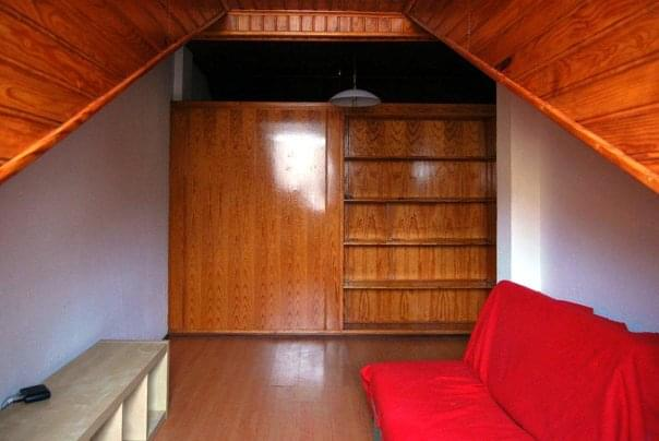 pf17427-apartamento-t1-lisboa-430be861-62ed-4c35-8114-5602e3047228