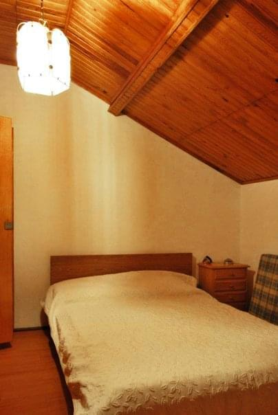pf17427-apartamento-t1-lisboa-84cb2193-5d90-4af8-8423-b2859c7fafc0