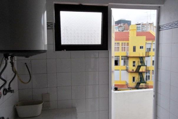 pf17427-apartamento-t1-lisboa-8821edd5-c1f2-401d-bf46-9e78e81f4d60