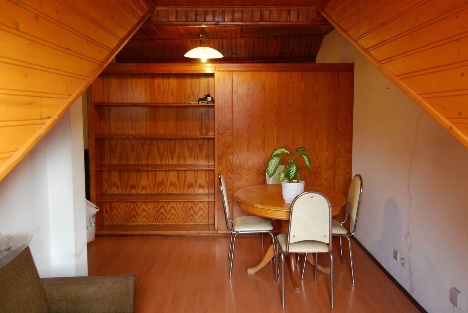 pf17427-apartamento-t1-lisboa-8ec209c4-d133-486d-8e43-829d3ab34da7