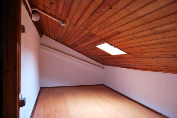 pf17427-apartamento-t1-lisboa-9121b35c-5990-4b88-876e-5dff819a9c67