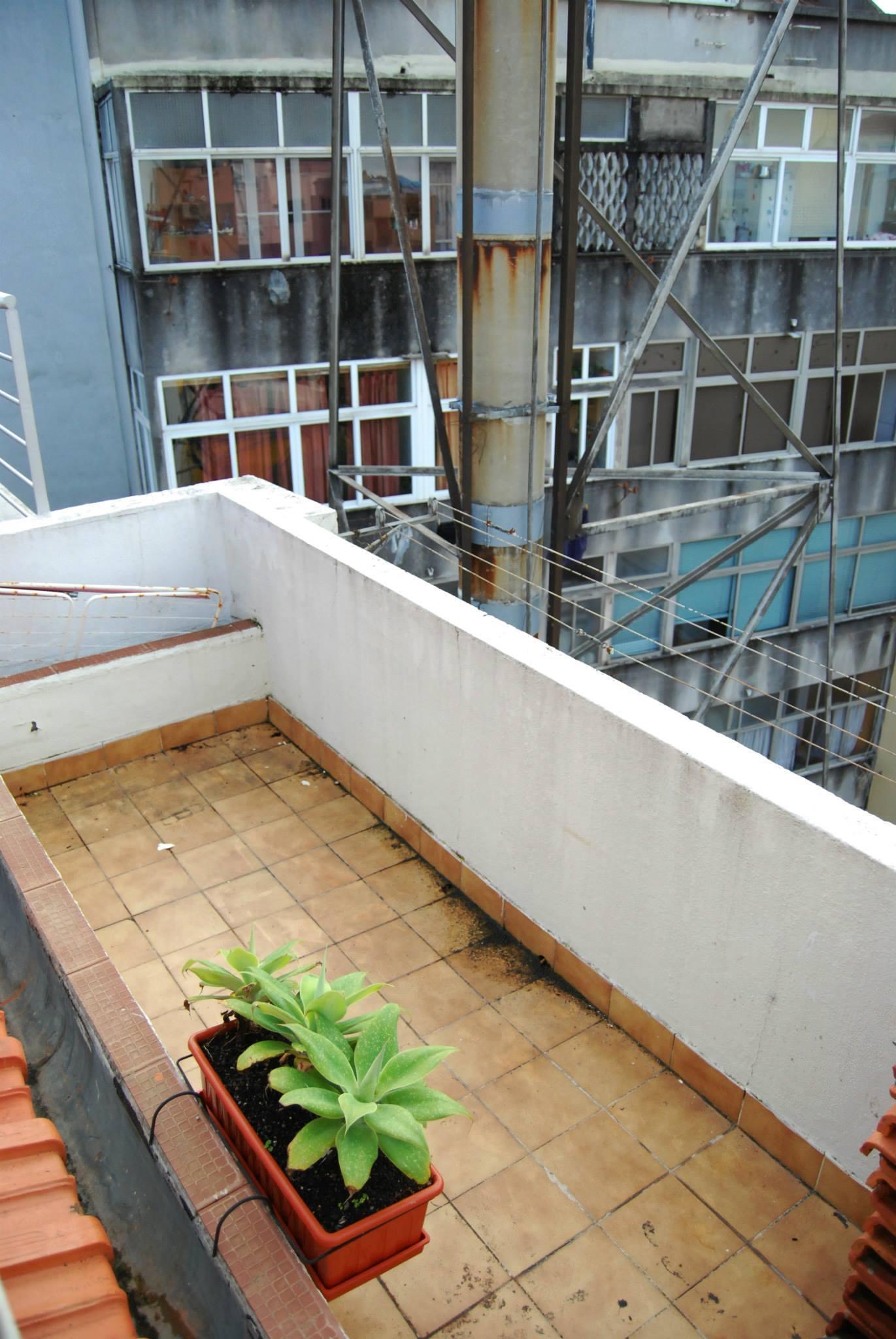 pf17427-apartamento-t1-lisboa-beff0154-5f76-49ef-a862-fe1052fc69ee
