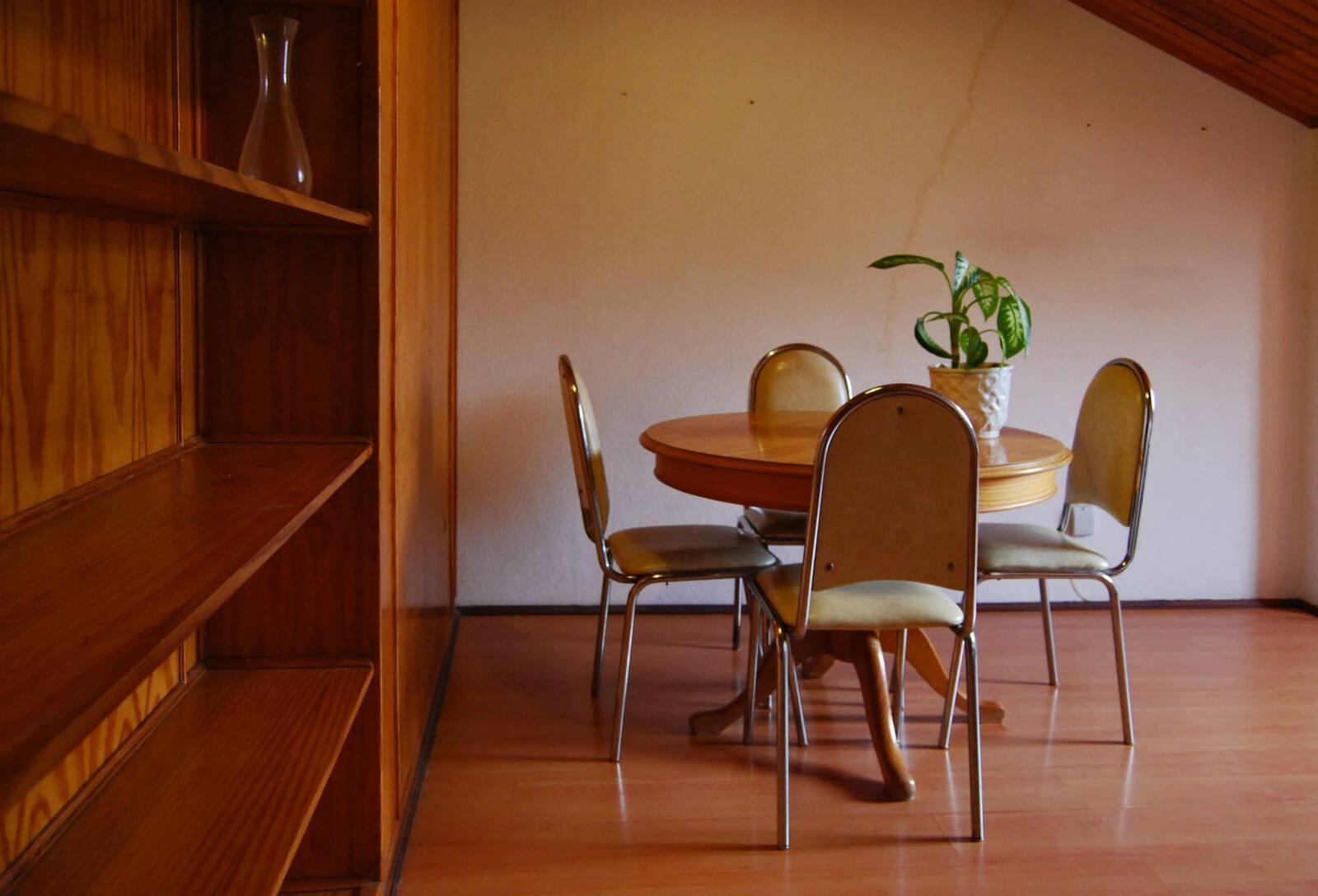 pf17427-apartamento-t1-lisboa-c1a1dfc7-64b1-469f-b69e-968bed0e3cfc