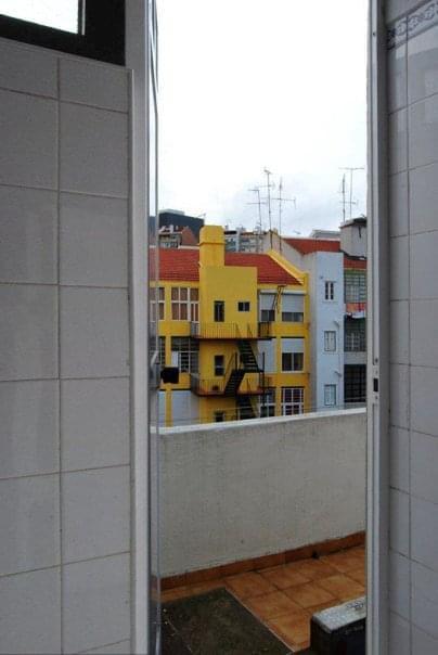 pf17427-apartamento-t1-lisboa-c1da352f-f783-4476-aa47-776d4f20bedf