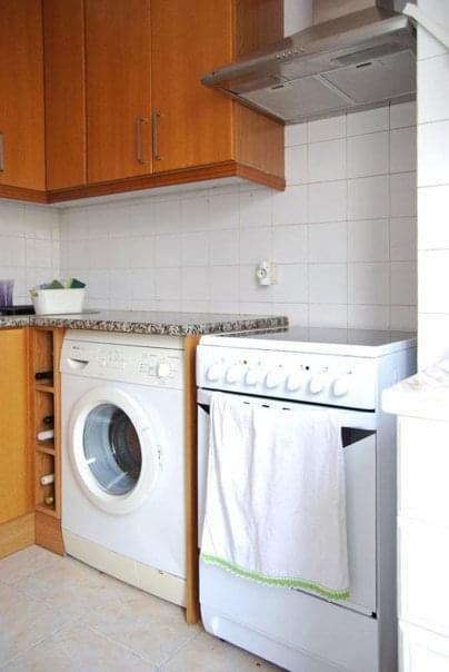 pf17427-apartamento-t1-lisboa-cf18f273-a62b-411b-92ac-5a05fe74eed1