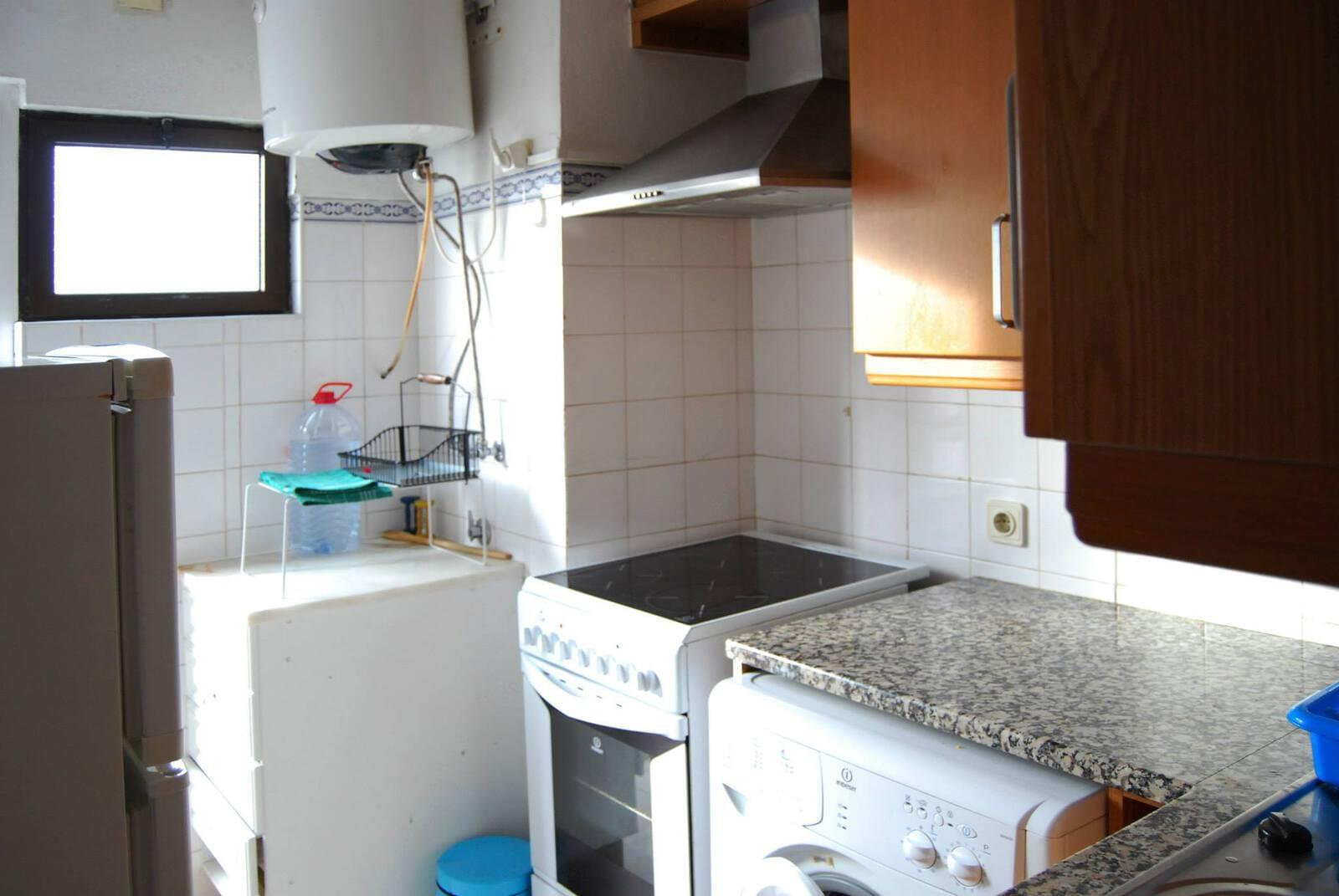 pf17427-apartamento-t1-lisboa-d6e3aeb6-37c0-4007-bae6-77ce0a49d85a