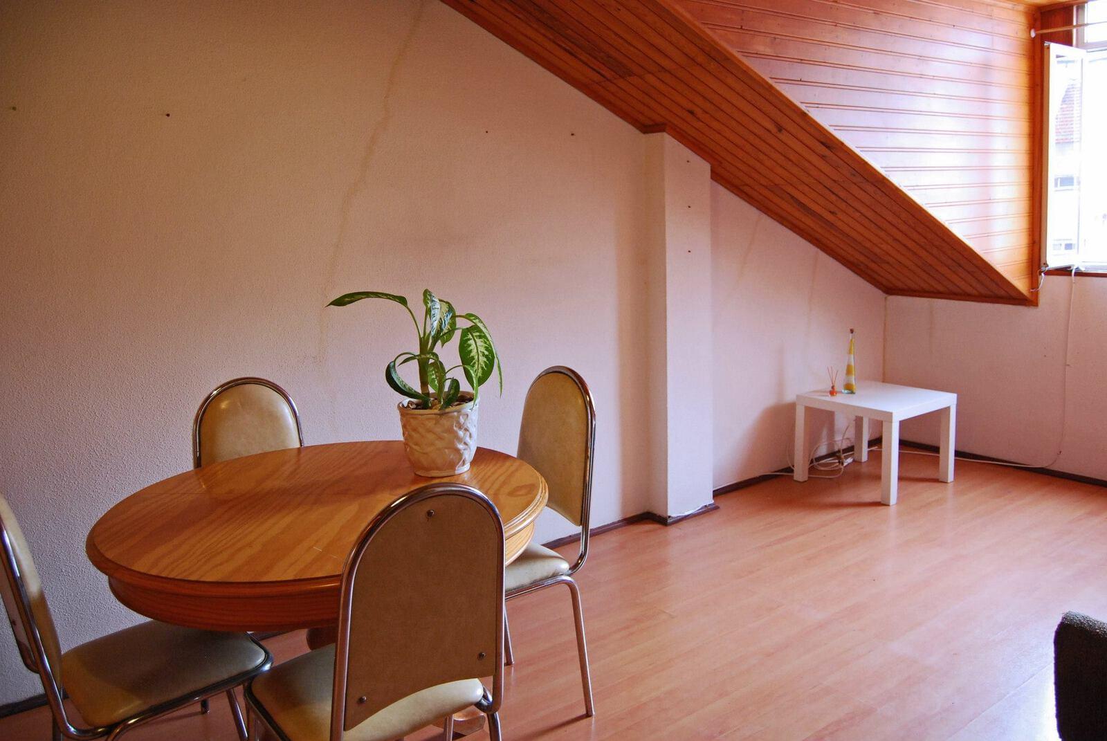 pf17427-apartamento-t1-lisboa-dfc1acf7-286a-421e-9100-e9efe0eda8e2