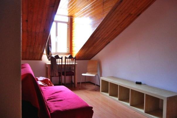 pf17427-apartamento-t1-lisboa-eb56e22f-c6cc-4cc3-b4c4-9a3e30a98671