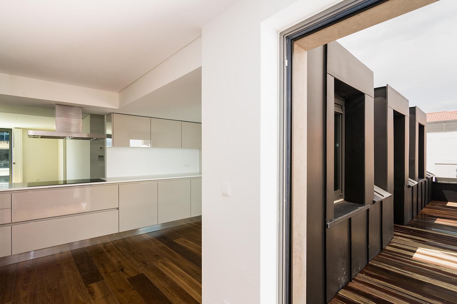 pf17442-apartamento-t3-lisboa-071ba12a-b82b-4f10-af65-b325779d48d8