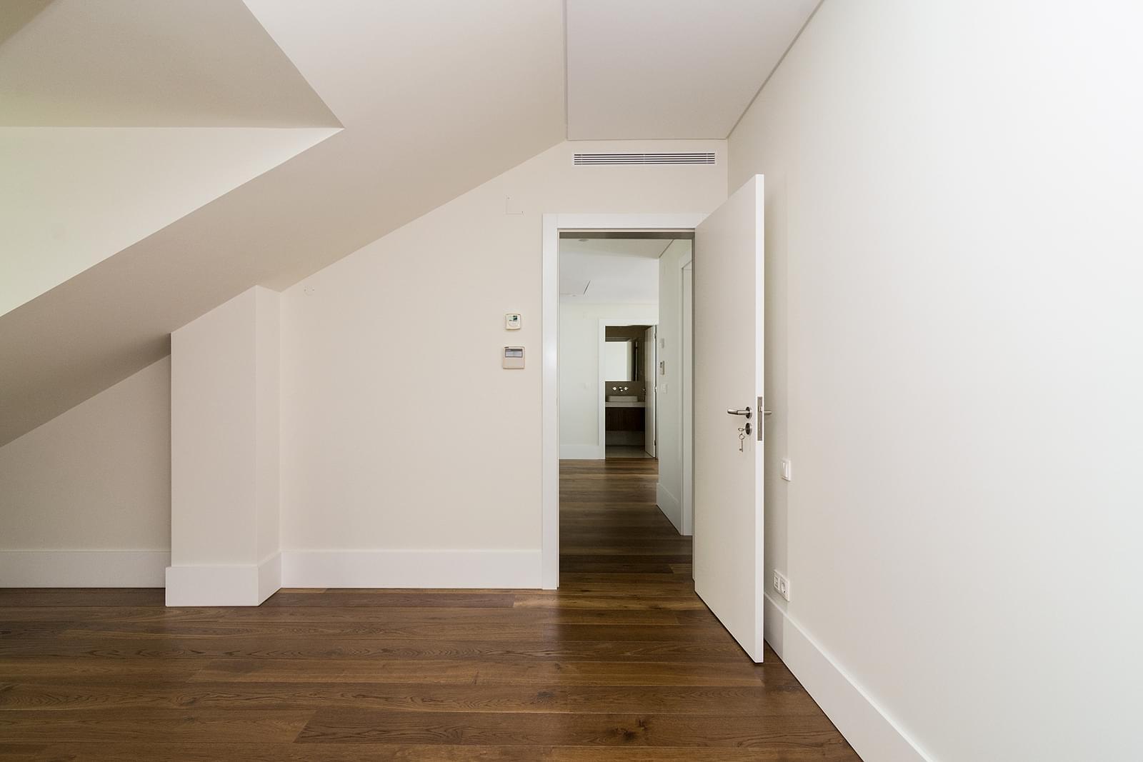 pf17442-apartamento-t3-lisboa-0adca8f7-2778-419c-a68c-8c102637c6d0