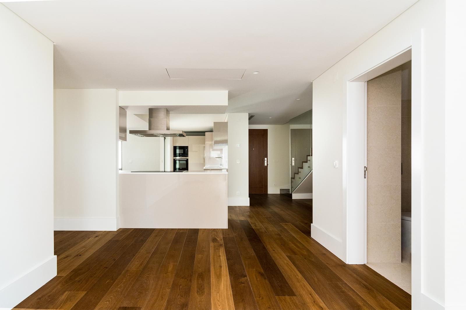 pf17442-apartamento-t3-lisboa-14eef3e9-3ad4-4404-9123-17a61de86054