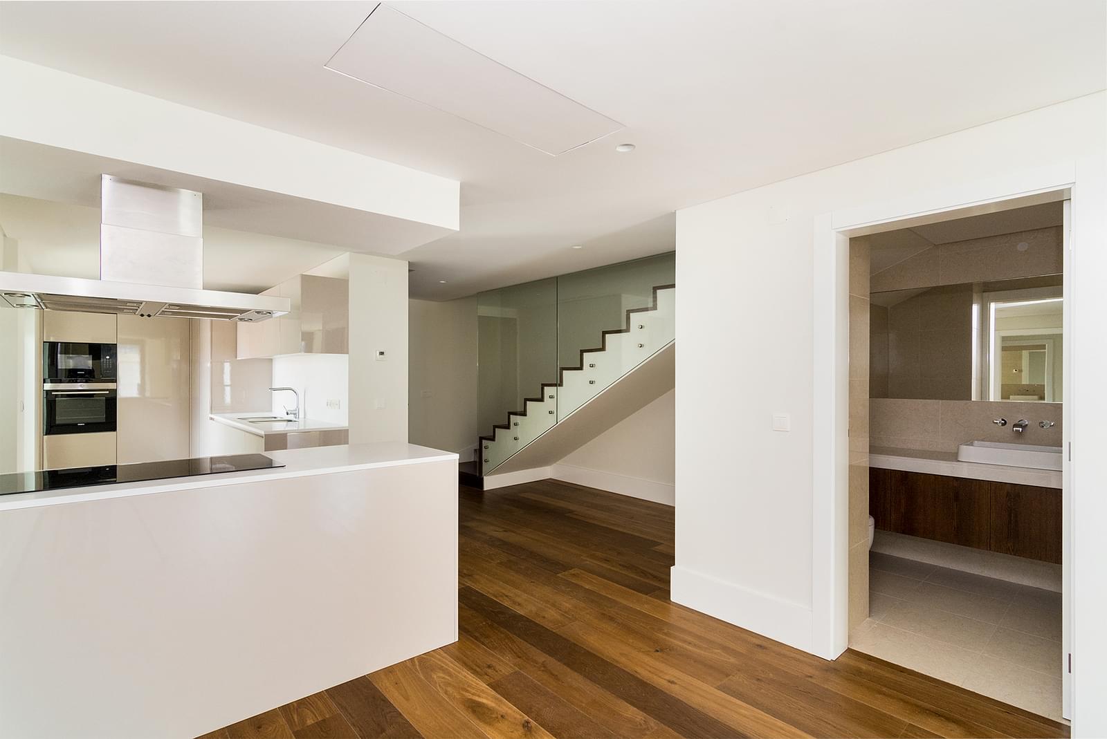 pf17442-apartamento-t3-lisboa-1ed9fff6-fd93-4ce2-b079-9ab3e2e71791
