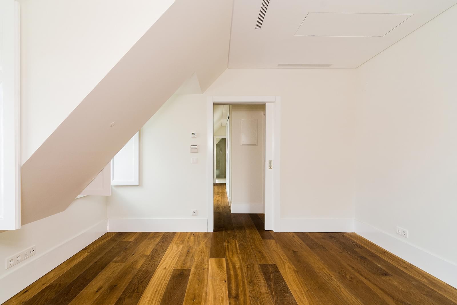 pf17442-apartamento-t3-lisboa-2db2b330-b290-484b-b854-4016d3a894f9