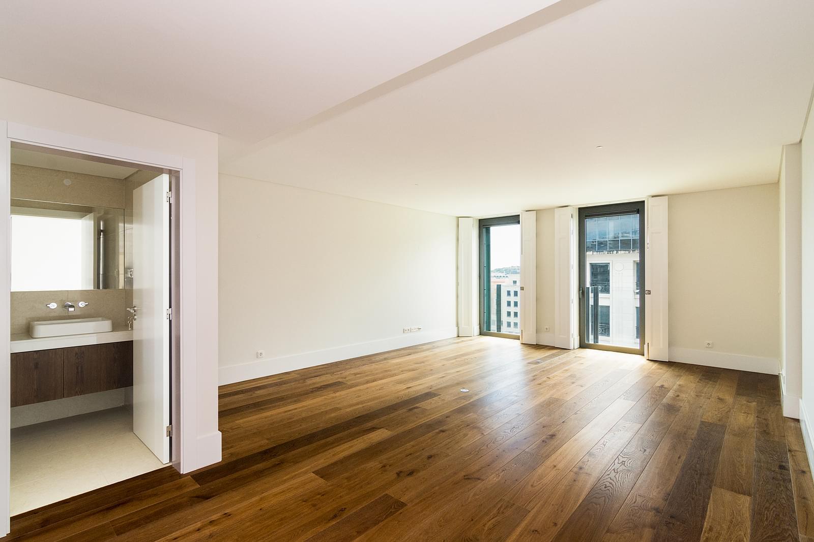 pf17442-apartamento-t3-lisboa-449d6f61-96f3-4ab4-b918-c9f22dd2888d