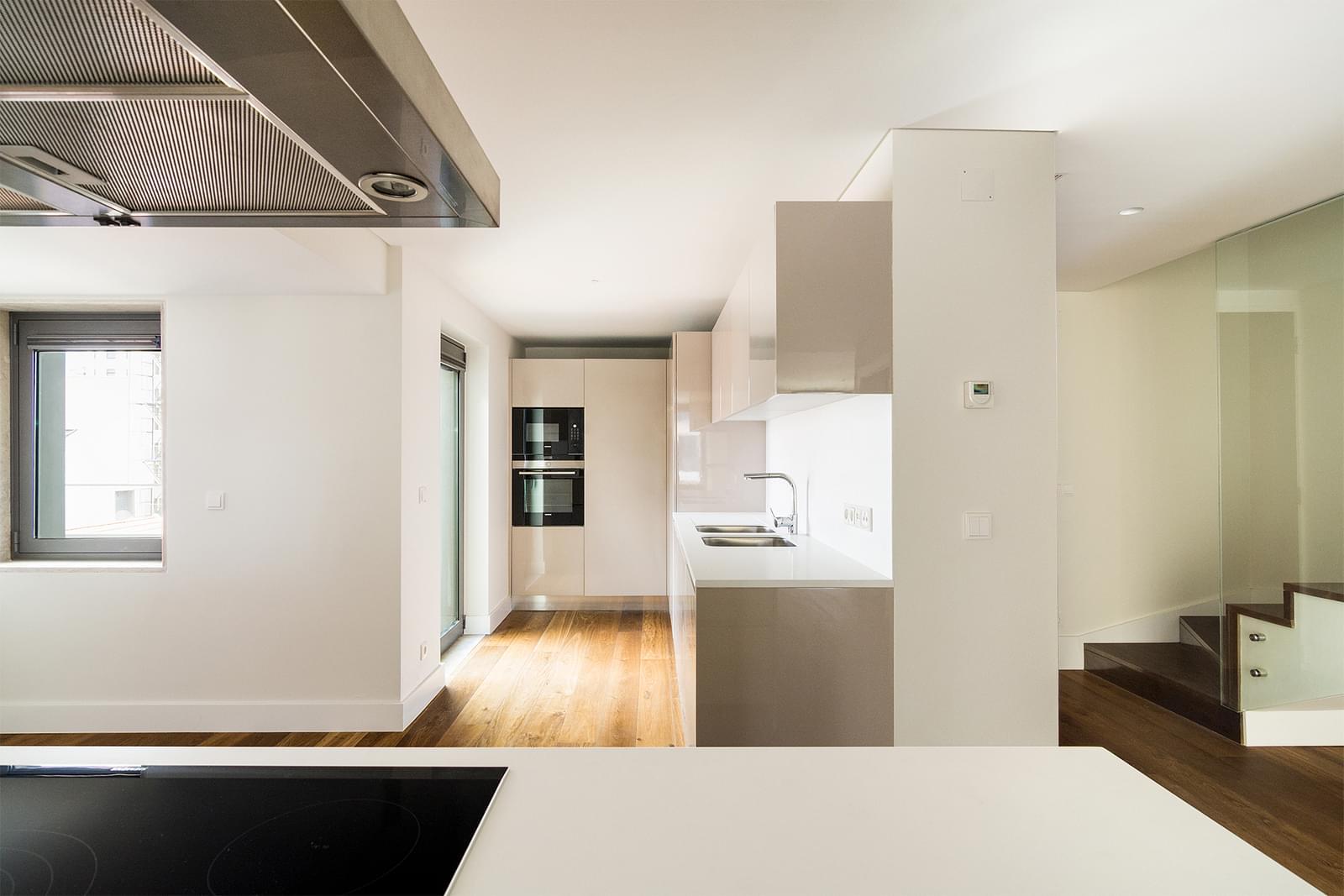 pf17442-apartamento-t3-lisboa-710ce18a-7908-4b77-aa1e-bd683bd88dfe
