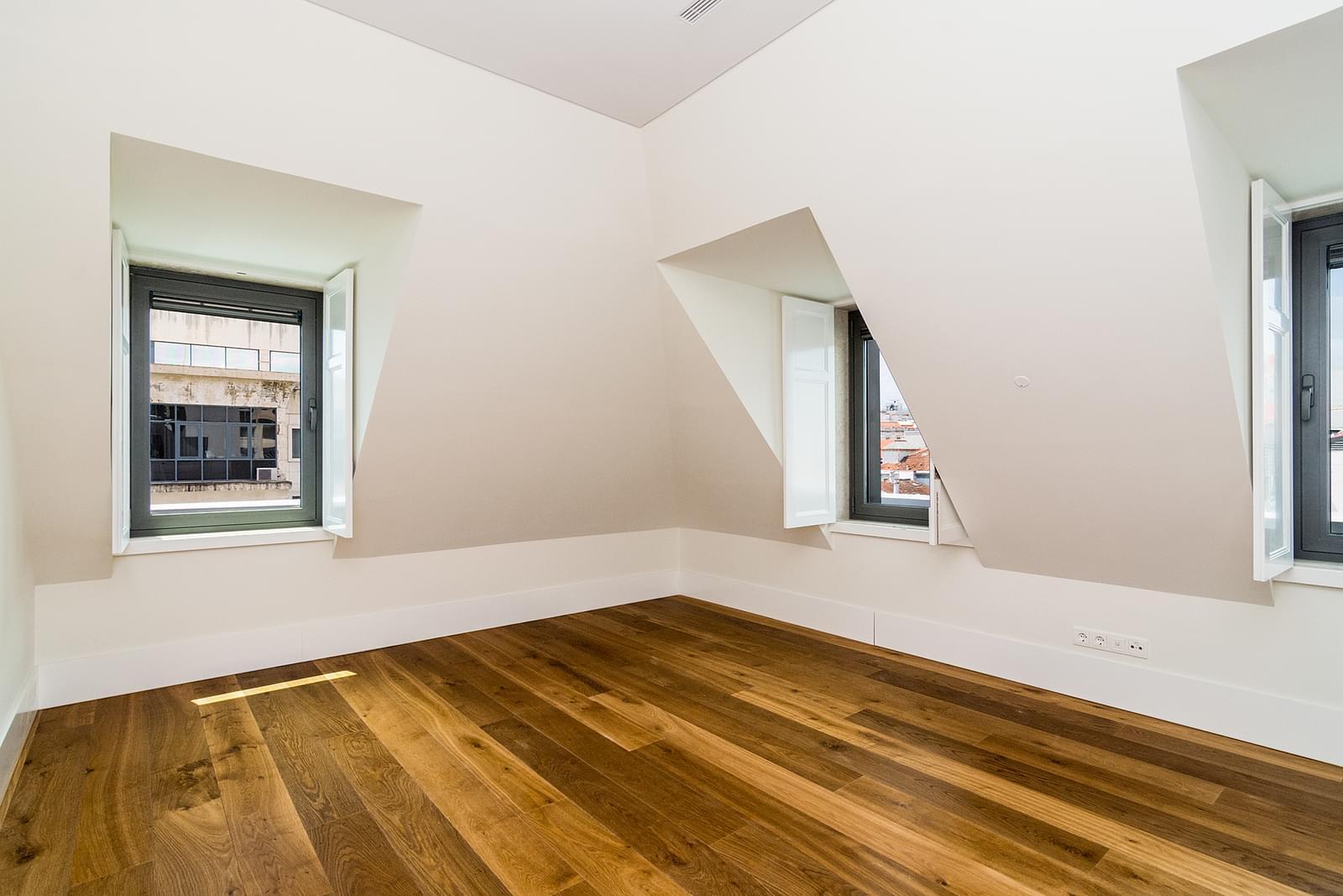 pf17442-apartamento-t3-lisboa-a5cc1f0d-d442-48fc-9d25-eceb58c2a1c9