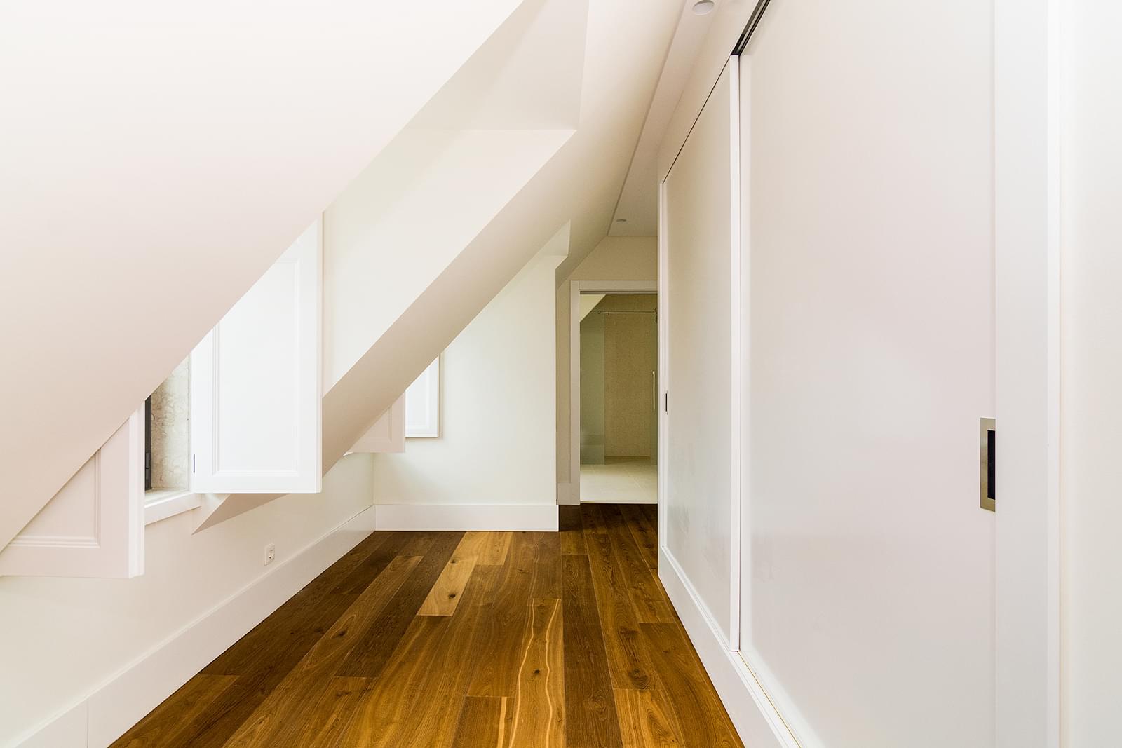 pf17442-apartamento-t3-lisboa-adaa262e-3da1-4513-9b71-3b8fef21a597