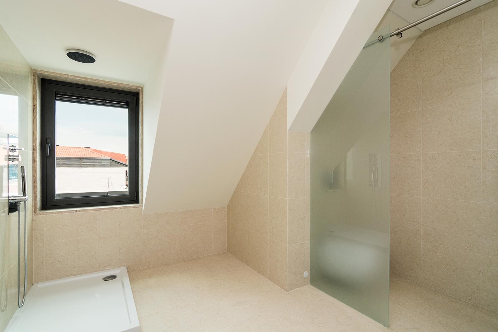 pf17442-apartamento-t3-lisboa-d3b6b74c-620d-47d6-ba6f-222fdaa905dc