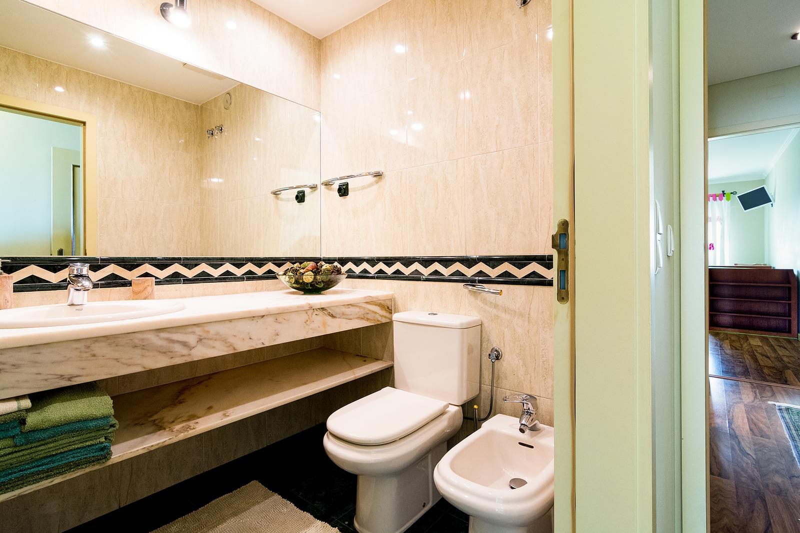 pf17449-apartamento-t4-lisboa-0918462a-6dc6-40a0-bc7e-27e175af44bc