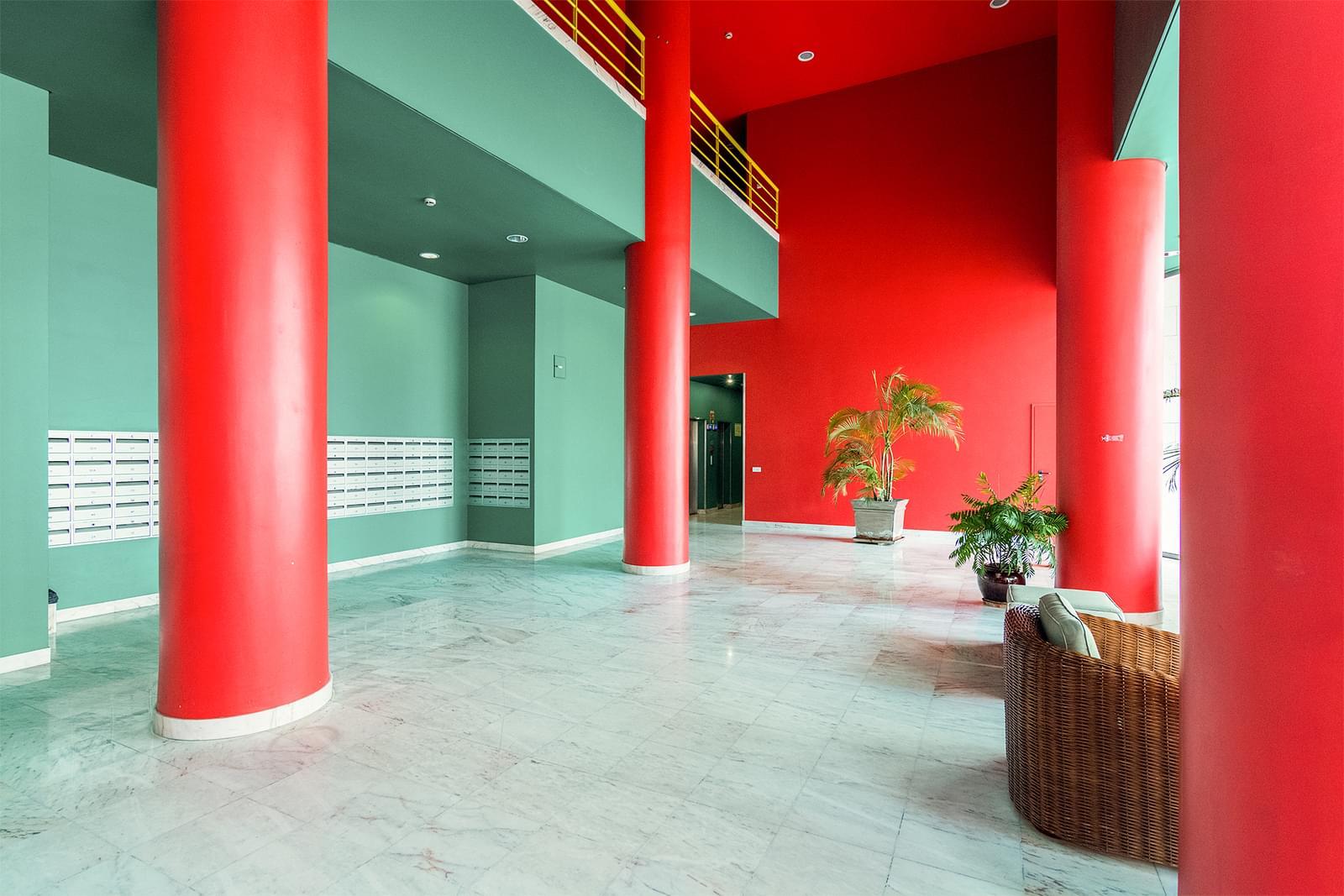 pf17449-apartamento-t4-lisboa-1ba447b5-7b29-4453-b6b9-45088a4c7b59