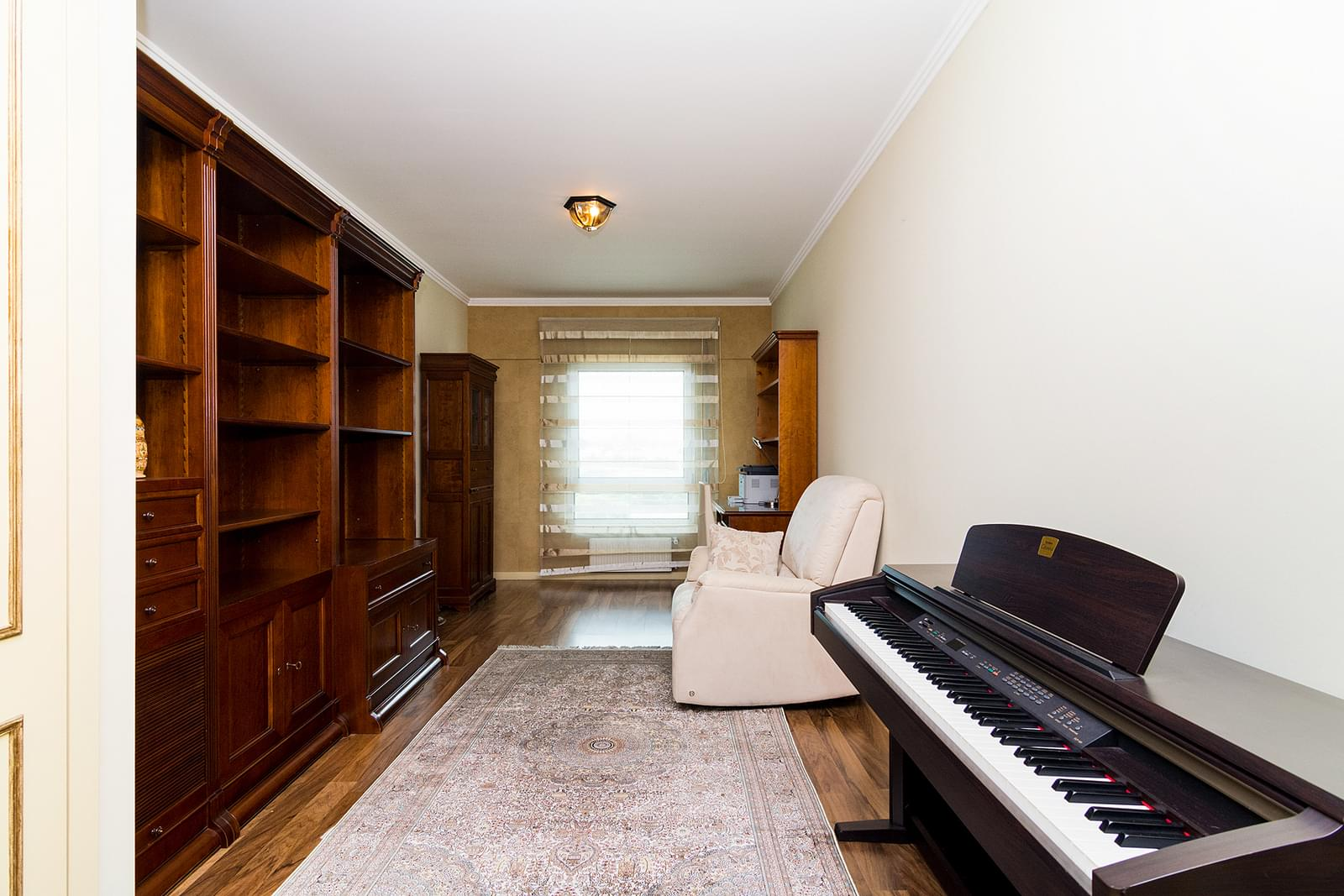 pf17449-apartamento-t4-lisboa-4ad7dd3e-70a1-464e-9522-9c03b4471c6a